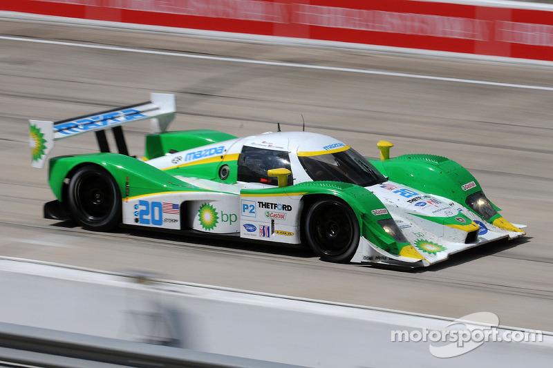 alms-sebring-2009-20-dyson-racing-team-lola-b09-86-mazda-butch-leitzinger-marino-franchitt.jpg