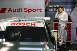 Katherine Legge, Audi Sport Team Abt, Portrait