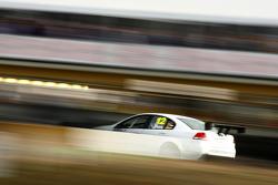 Dean Fiore, Triple F Racing