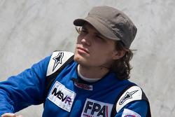 Julien Gerbi