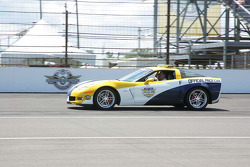 2006 Pace Car