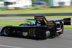 1979 Lola 333 of Rick Bell