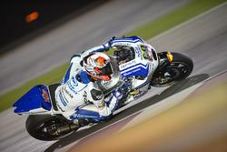 Yonny Hernandez, Aspar MotoGP Team, Ducati
