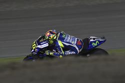 Valentino Rossi, Movistar Yamaha MotoGP, Yamaha