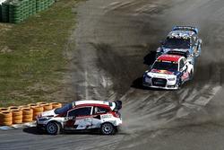 Rallycrossaction
