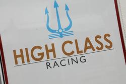 High Class Racing