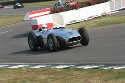Lister Jaguar 'Monzanapolis'