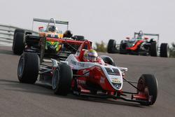 Жюль Б'янкі, ART Grand Prix Dallara F308 Mercedes