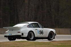 1979 Porsche 911: Paul Konitshek