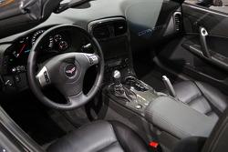 Corvette GS