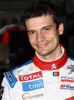 Bruno Magalhaes