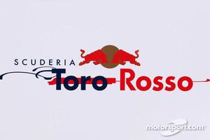 New 2012 sponsor deal for Toro Rosso