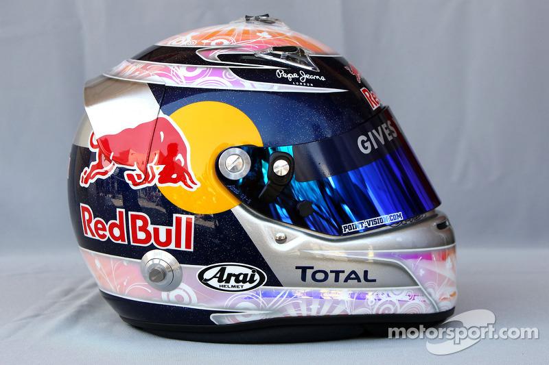 20. 2010: Гран Прі Бахрейну (фотосесія), Іспанії (П1-К), Канади, Європи