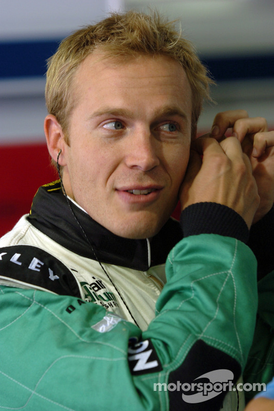 Karl Reindler