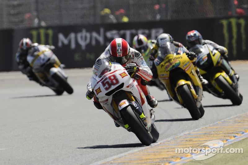 2010 - Grand Prix de France