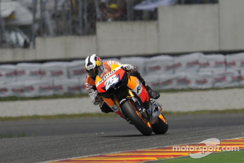 2010 Italian GP