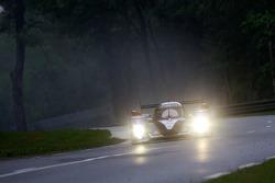 #3 Peugeot Sport Total Peugeot 908: Sébastien Bourdais, Pedro Lamy, Simon Pagenaud