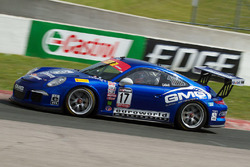 Canadiean Tire Motorsport Park