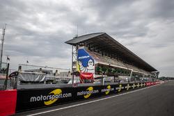 Motorsport.com reclameborden