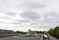 Даниэль Риккардо, Red Bull Racing RB12