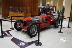 Класичне Alfa Romeo