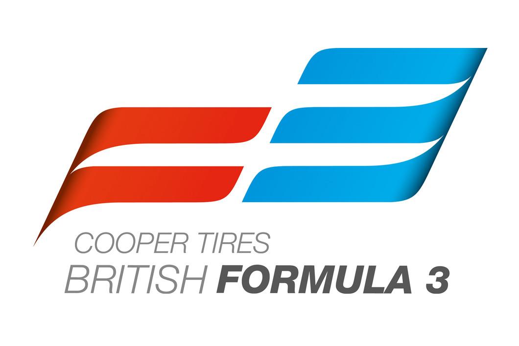 Silverstone Round 1 race report