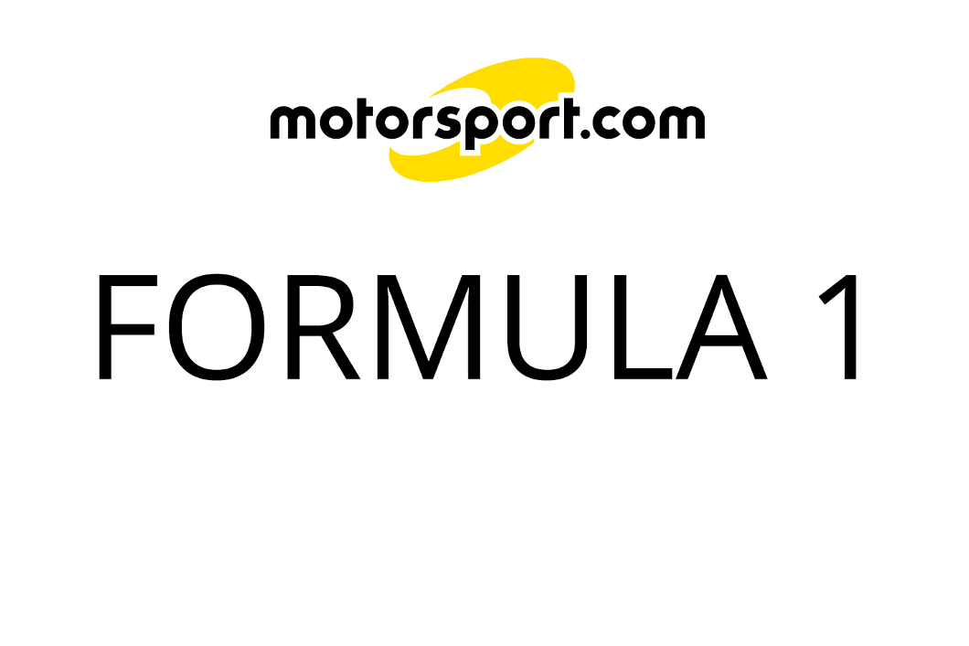 Officiel : Brawn signe chez Honda F1 Racing