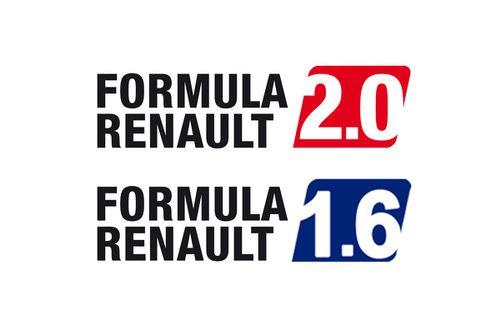 Formula Renault