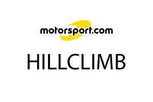 European Hillclimb Championship: Csodálatos képek a versenyről