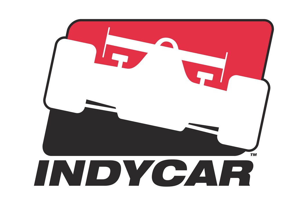 IRL: IndyCar moves to cut costs
