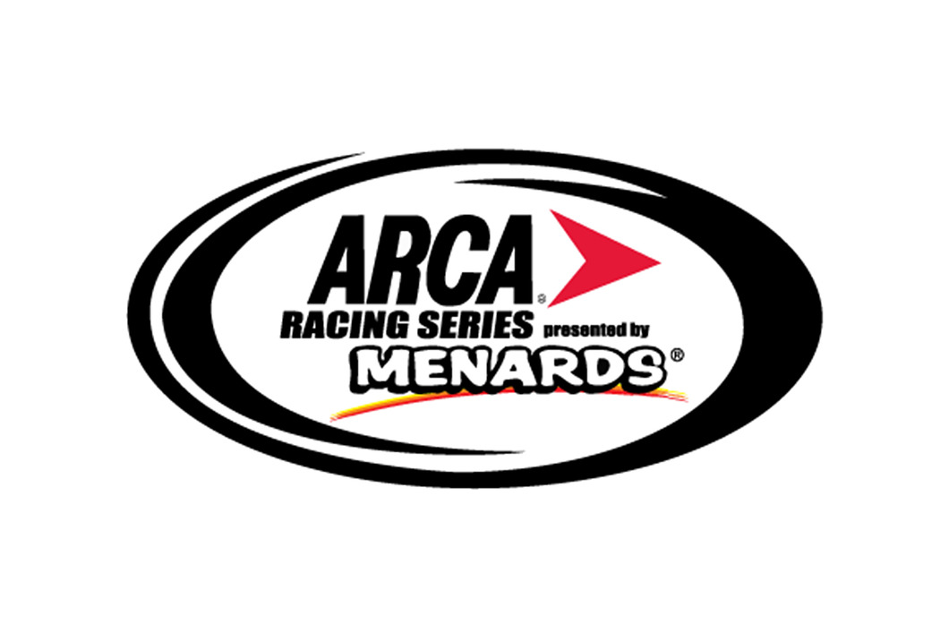 Ricky Hendrick in Daytona top ten