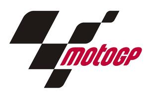Jorge Lorenzo non parlerà della Honda fino all'anno prossimo
