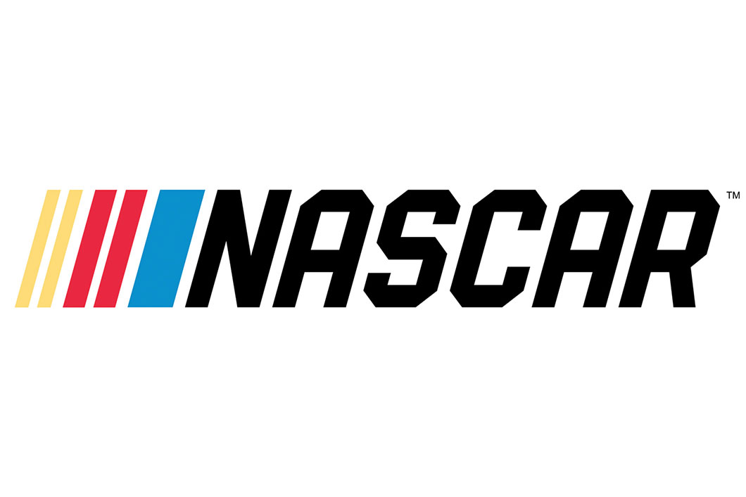 NASCAR - Joey Logano s'impose à Richmond