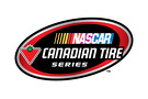 NASCAR Canadian Tire Series 纳斯卡加拿大系列