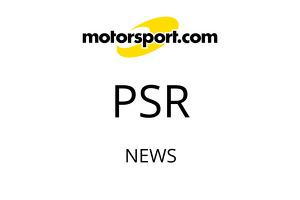 Motorola Cup Daytona Finale Review