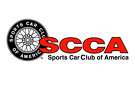 RACE: SCCA Runoffs Wednesday GT5 qualfying results