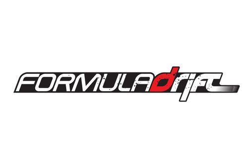 Formule Drift