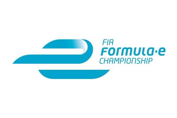 Formule E - Buemi en tête des premiers essais estivaux
