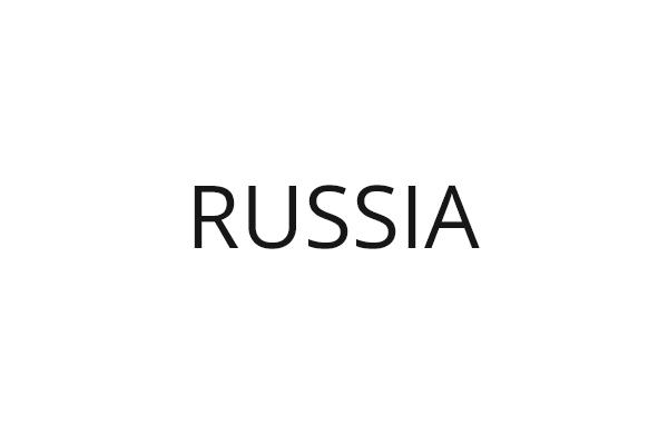 Russia Actualités Octobre 2014 : La Russie entre dans l'histoire de la F1 avec émotion