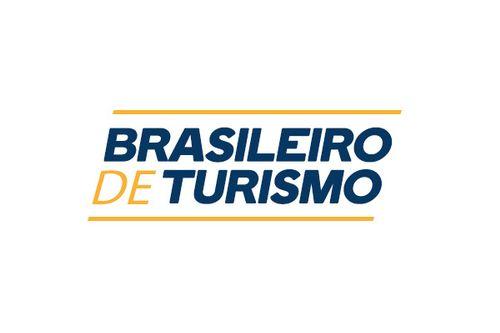 Toerwagens Brazilië