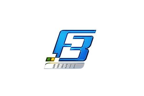 Braziliaans Formule 3