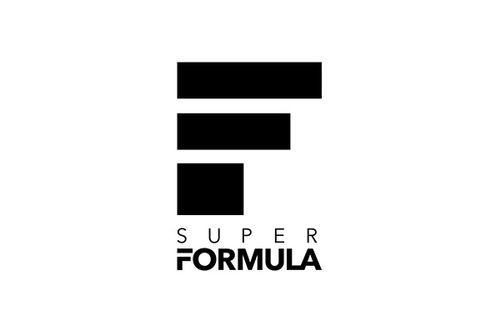 Super Fórmula