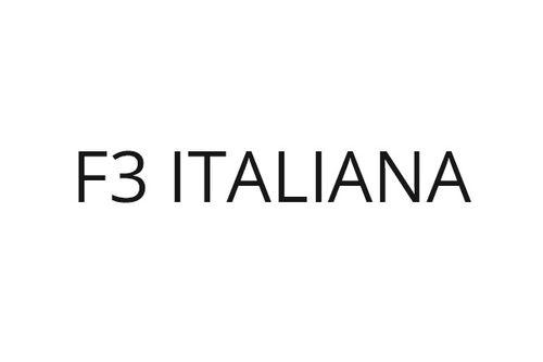 F3 Italiana
