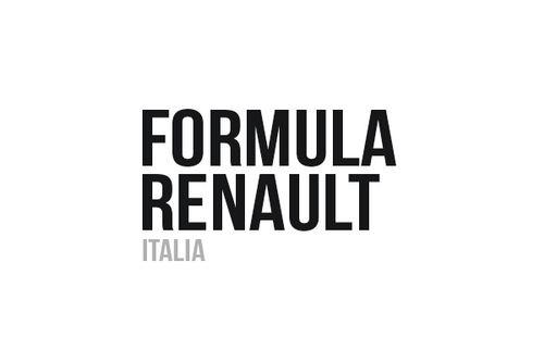 Fórmula Renault Italia