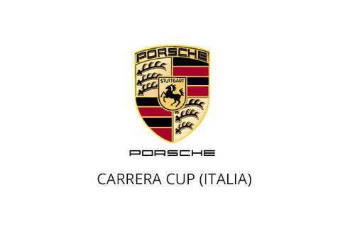 Porsche Carrera Cup (Italia)