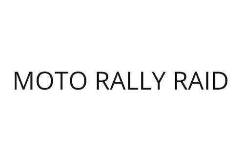 Moto Rally Raid