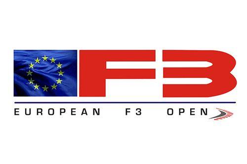 Eurofórmula Open