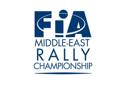 Middle East Circuit