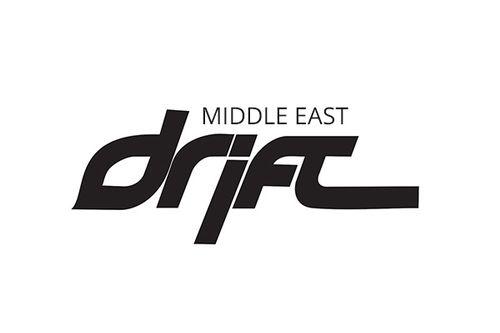 Middle East Drift