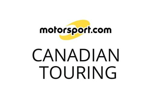 Canadian Touring
